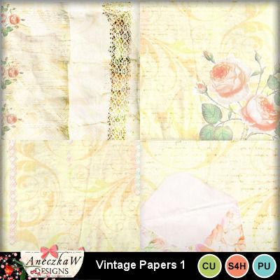 Vintage_papers_1