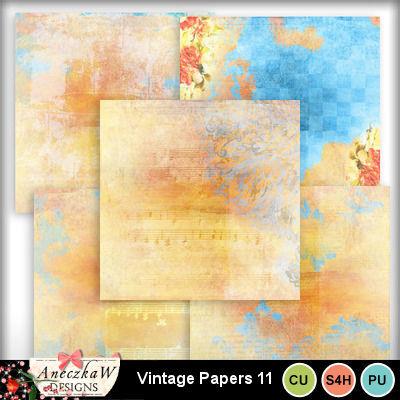 Vintage_papers_11