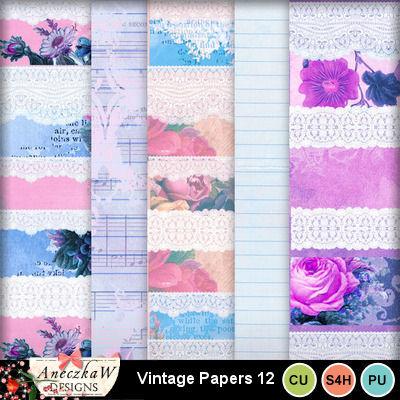 Vintage_papers12_1