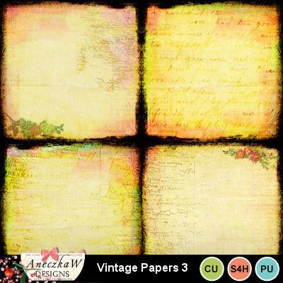 Vintage_papers_3_1