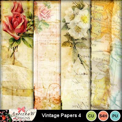Vintage_paper4_1