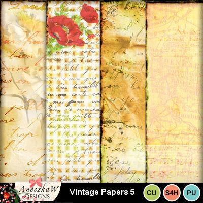 Vintage_paper5