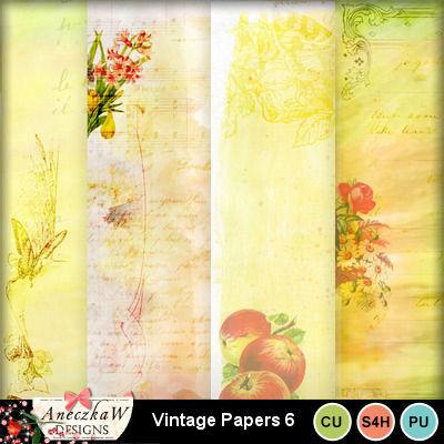 Vintage_paper6_1