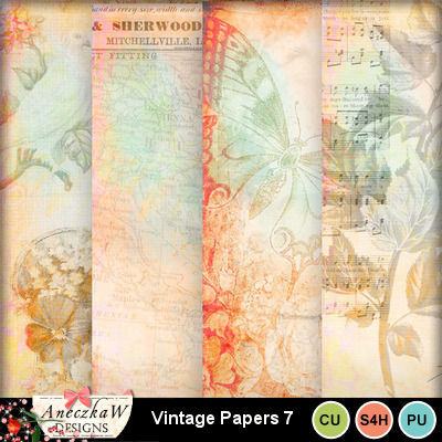 Vintage_paper7_1