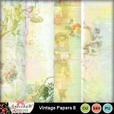 Vintage_paper8_1