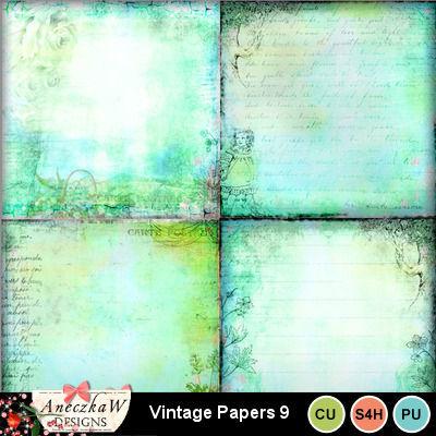 Vintage_paper9_1