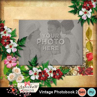 Vintage_photobook_2-001