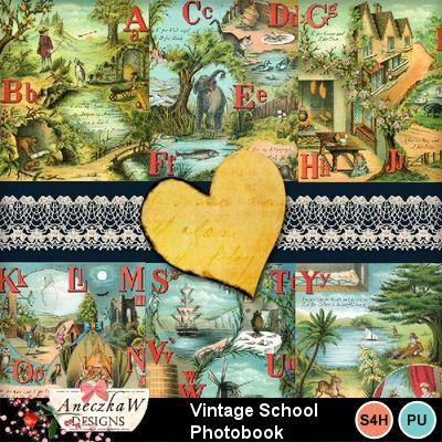 Vintage_school_photobook-001