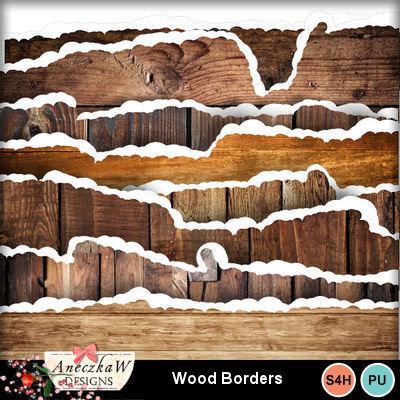 Wood_borders