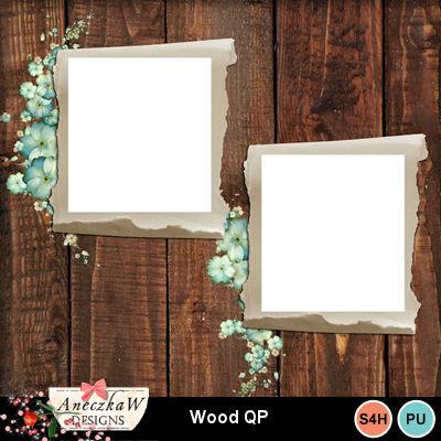 Qp_wood