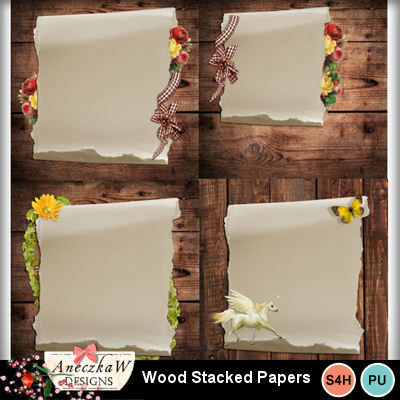 Wood_stacked_papers