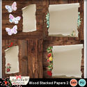 Wood_stacked_papers2_small