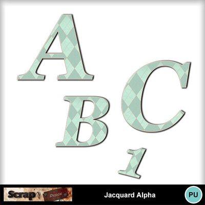 Jacquard_alpha