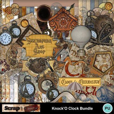 Knock_o_clock_bundle_01