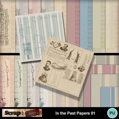 In_the_past_papers_01