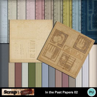 In_the_past_papers_02