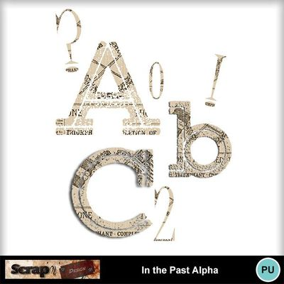 In_the_past_alpha