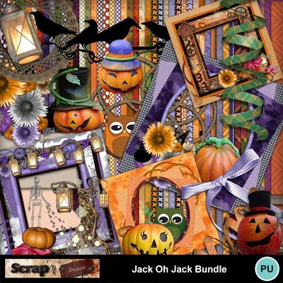 Jack_oh_jack_bundle