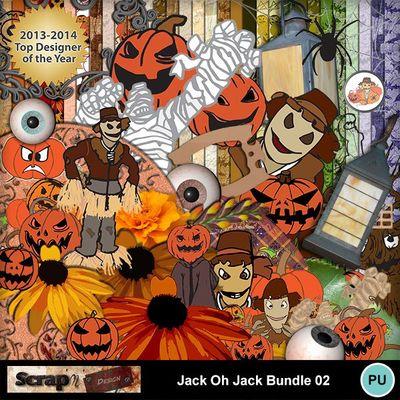 Jack_oh_jack_bundle_02