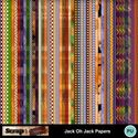 Jack_oh_jack_bundle_papers_small