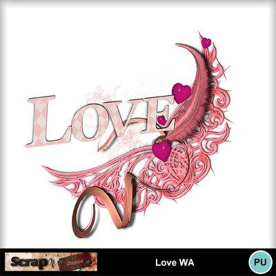 Love_wa
