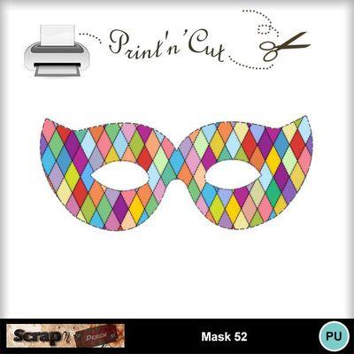 Mask_52