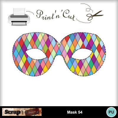 Mask_54