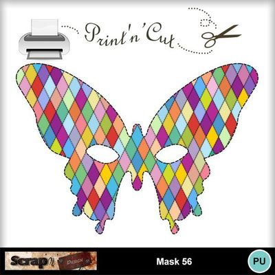 Mask_56