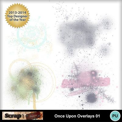 Once_upon_overlays_01