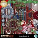 Xmas_bundle_02_small