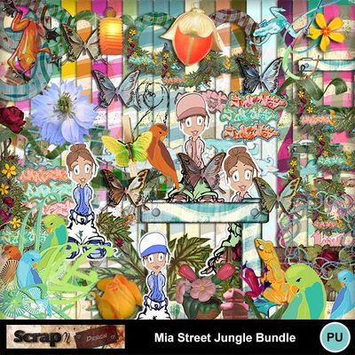 Mia_street_jungle_bundle_01