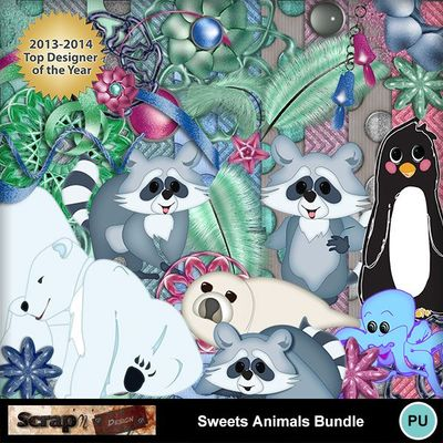 Sweets_animals_bundle