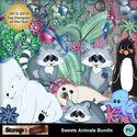 Sweets_animals_bundle_small