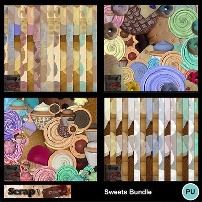 Sweets_bundle