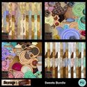 Sweets_bundle_small