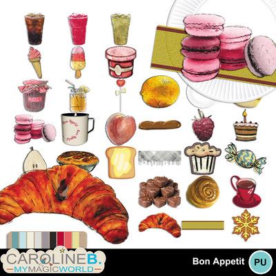 Bonappetit_el_1