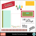 Remember_the_joy_pocket_cards_small