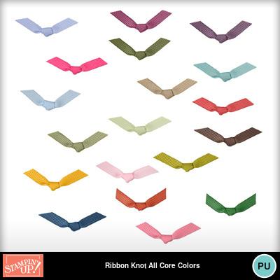 Ribbon_knot_all_core_colors