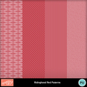 Ridinghood_red_patterns_dsp_small