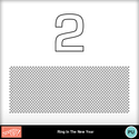 Ring_in_the_new_year_photocard_template_small