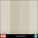 Sahara_sand_patterns_dsp_small