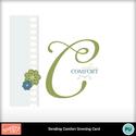 Sending_comfort_greeting_card_designer_template_small
