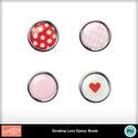 Sending_love_epoxy_brads_small