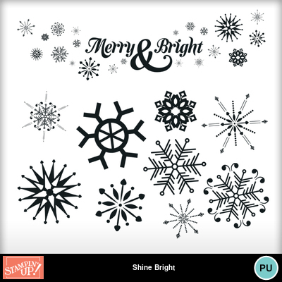Shine_bright_designer_template