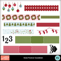 Snow_festival_countdown_template_small