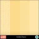 So_saffron_patterns_dsp_small