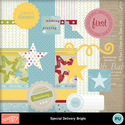 Special_delivery_bright_kit-001_small
