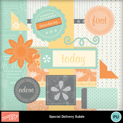 Special_delivery_subtle_kit-001