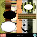 Spooky_treats_designer_template-003_small