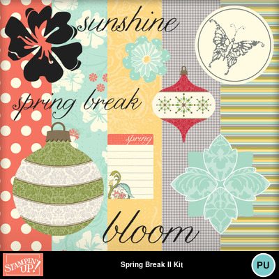 Spring_break_ii_kit-001